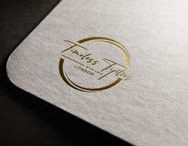 #469 cho Creating a word logo for an e-commerce company bởi hafizlife