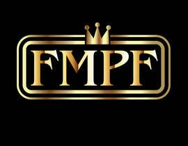 #76 for Logo Design for F.M.P.F af humphreysmartin