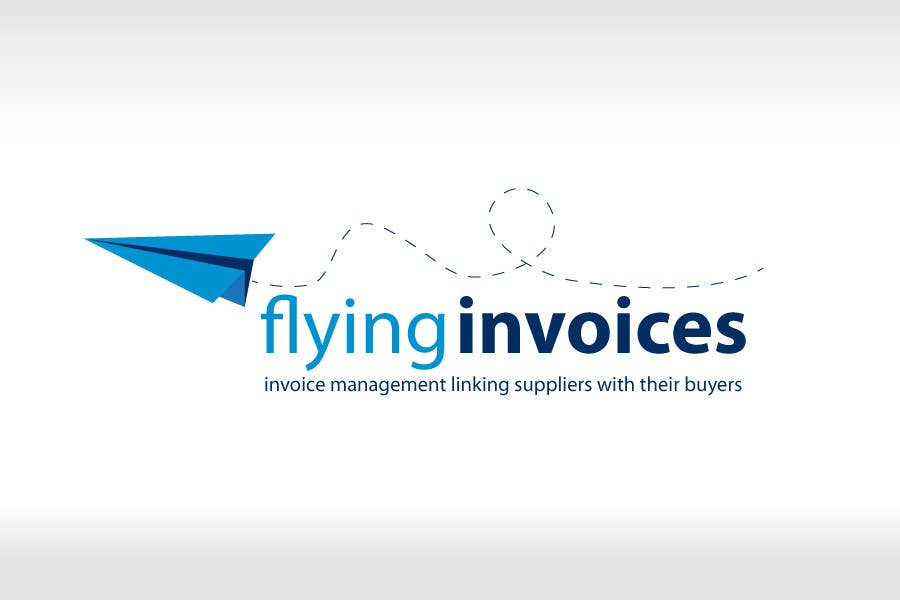 Contest Entry #                                        24                                      for                                         Flying Invoices