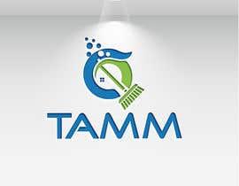 saimonchowdhury2 tarafından Logo for house & garden cleaning için no 267