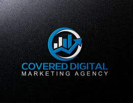 #323 untuk create a logo oleh mdtanvirhasan352