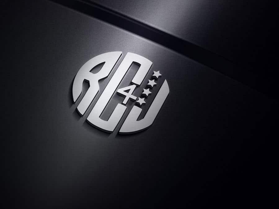 Bài tham dự cuộc thi #                                        45                                      cho                                         I need a clean logo designed - 28/11/2020 16:18 EST