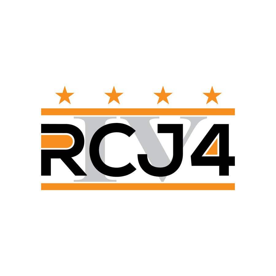 Bài tham dự cuộc thi #                                        123                                      cho                                         I need a clean logo designed - 28/11/2020 16:18 EST