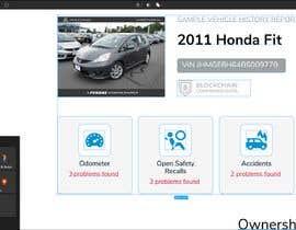 #32 cho Redesign Website / Build Working Website bởi linnorio