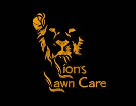 "#50 for I need you to create a logo for my new company. The name of my company is ""Lion's Lawn Care"". We are in St Augustine FL and I would like my logo to incorporate the Bridge Of Lions which is in our town.  - 28/11/2020 19:00 EST by seamsarder"