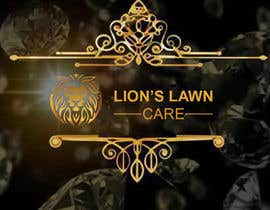 "#116 for I need you to create a logo for my new company. The name of my company is ""Lion's Lawn Care"". We are in St Augustine FL and I would like my logo to incorporate the Bridge Of Lions which is in our town.  - 28/11/2020 19:00 EST by muaazbintahir"