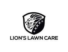 "#109 for I need you to create a logo for my new company. The name of my company is ""Lion's Lawn Care"". We are in St Augustine FL and I would like my logo to incorporate the Bridge Of Lions which is in our town.  - 28/11/2020 19:00 EST by kulsumab400"