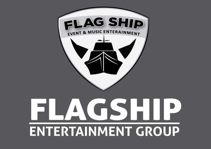 Bài tham dự cuộc thi #                                        98                                      cho                                         Logo for Events and Music Company