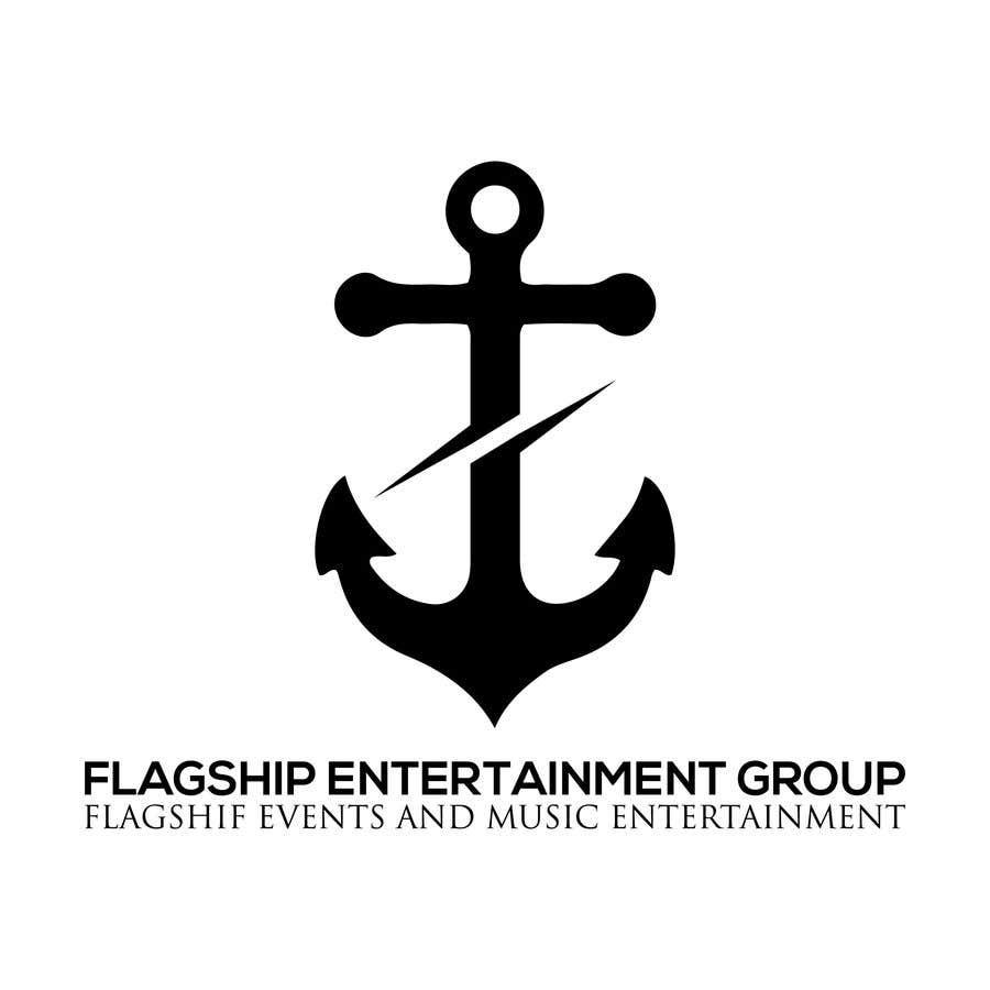 Bài tham dự cuộc thi #                                        156                                      cho                                         Logo for Events and Music Company