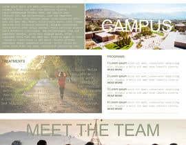 #6 cho Create Homepage Design bởi mrra4