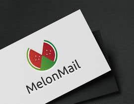 Nro 243 kilpailuun Create one logo and get a job for 5 more käyttäjältä Mohaimin420