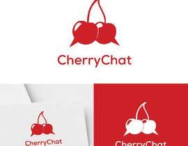 #196 cho Create one logo and get a job for 5 more bởi tanjinatonu1986