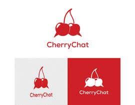 #215 cho Create one logo and get a job for 5 more bởi Monir610