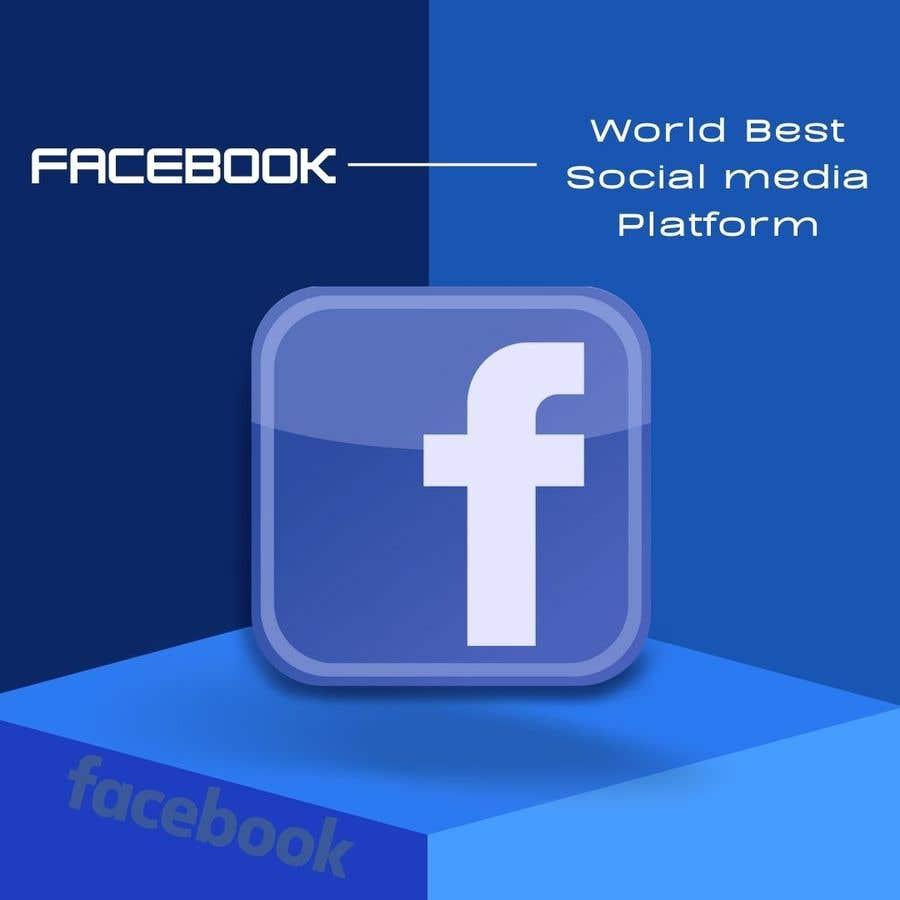 Penyertaan Peraduan #                                        21                                      untuk                                         FB ads marketing