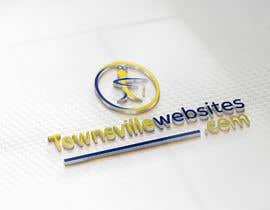 DesignerShahazad tarafından I need a Professional Logo for my website için no 75