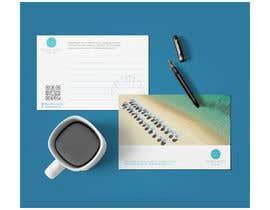 Theinhla tarafından New Business Card and Hotel Identity / Branding ( Logo exists ) için no 114