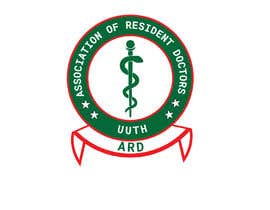 #119 for Logo for A Doctors Association by akashahammed729