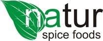 Participación Nro. 37 de concurso de Graphic Design para Design a Logo for Spice Company