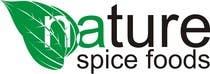 Participación Nro. 38 de concurso de Graphic Design para Design a Logo for Spice Company
