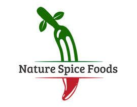 #34 for Design a Logo for Spice Company by Designersathish