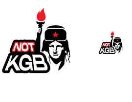 #16 for Gaming logo by AlexeCioranu