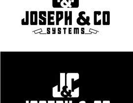 #93 for Joseph & Co. Systems - 29/11/2020 20:55 EST af swcchha
