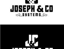 Nro 93 kilpailuun Joseph & Co. Systems - 29/11/2020 20:55 EST käyttäjältä swcchha