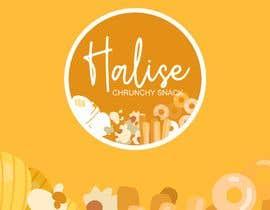 bebbytang tarafından Create a Logo For Malaysian Traditional Food Snack Company için no 314