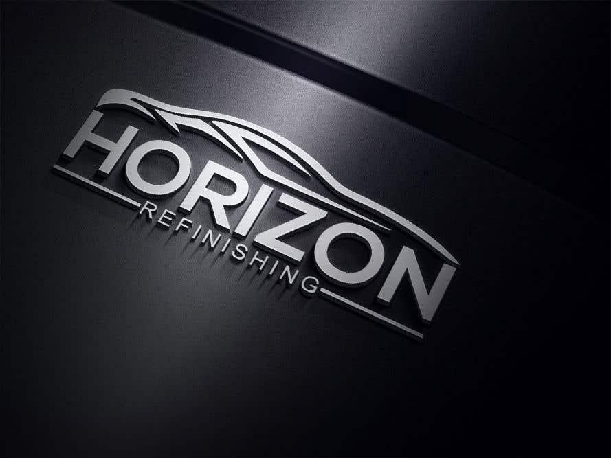 Kilpailutyö #                                        194                                      kilpailussa                                         Logo design
