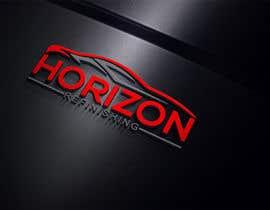 Nro 209 kilpailuun Logo design käyttäjältä ra3311288
