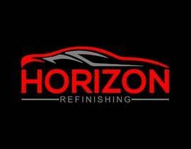 Nro 211 kilpailuun Logo design käyttäjältä ra3311288