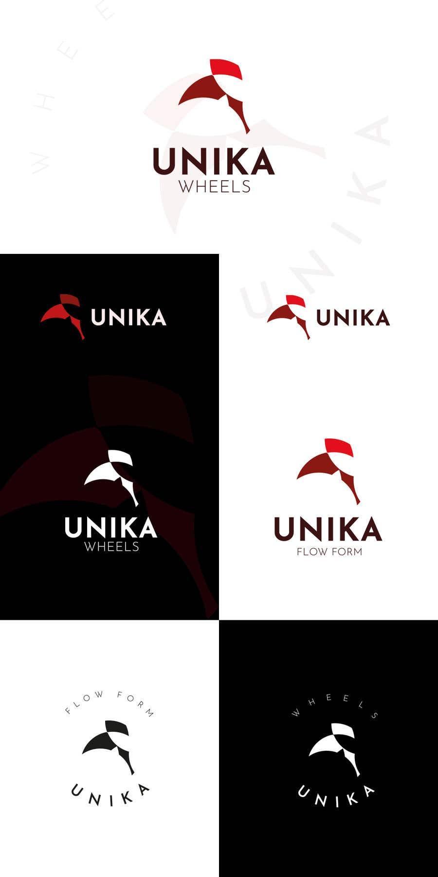 Конкурсная заявка №                                        177                                      для                                         Company Logo Design