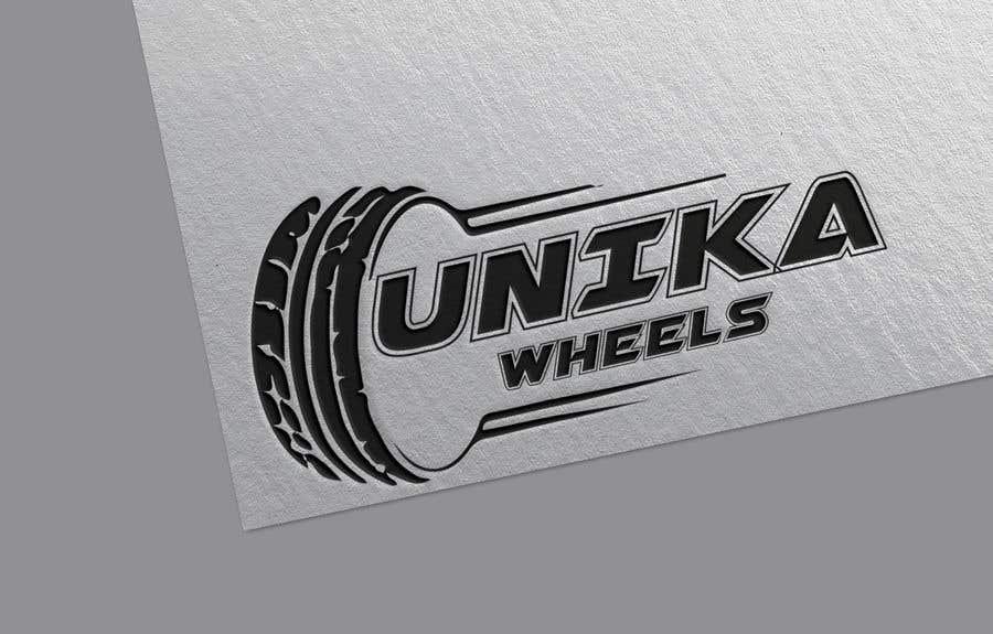 Конкурсная заявка №                                        338                                      для                                         Company Logo Design