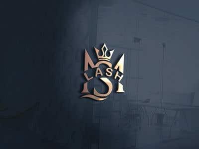Konkurrenceindlæg #                                        303                                      for                                         Design a logo