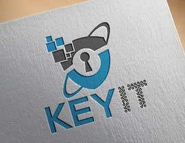#133 for keyIT logo af ab9279595