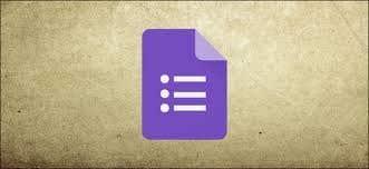 Penyertaan Peraduan #                                        37                                      untuk                                         form download