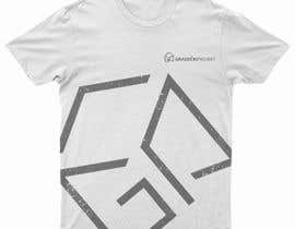 #211 for Design t-shirt by Farhana714