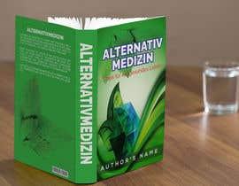 #10 for 3D eBook Cover Design af mmipias