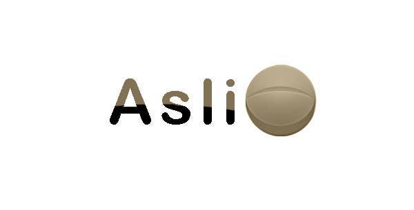Inscrição nº 17 do Concurso para Logo Design for Asli Goli