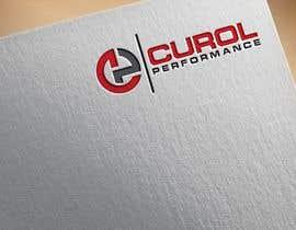 #93 untuk Logo for a high end automotive performance shop oleh sabujmiah552