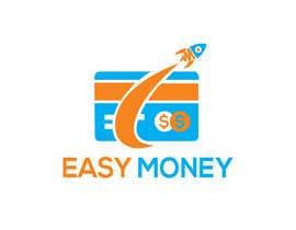 #55 for Credit to Cash Design af RIMRIMJIM94