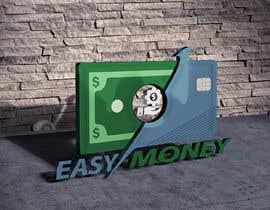 #92 for Credit to Cash Design af meherazorg349