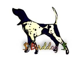#13 para Design a Logo for Bird Dog Headquarters por dscshoward