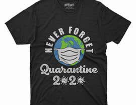 #47 for Create a tshirt design for me af prantorahan2020