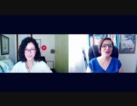 #3 cho Italian conversational videos shot on mobile phones bởi matiasezequiel55
