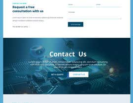 #3 for SEO/Design/Business Directory Project for Solar Website by mstsurminakter