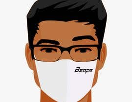 #281 cho Logo for surgical masks company - Safe bởi Biplab3029