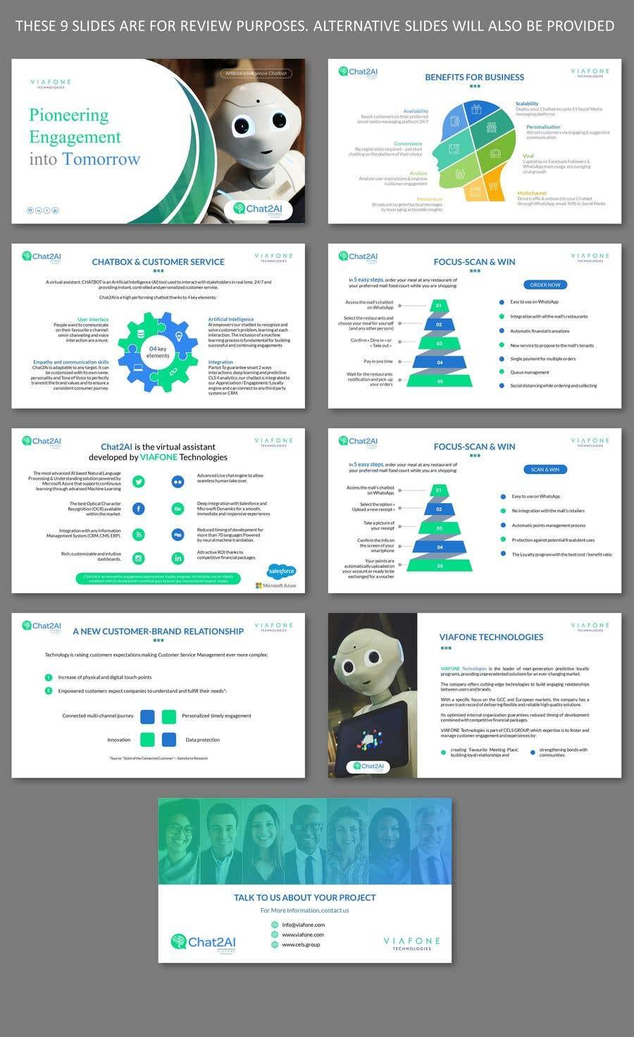 Bài tham dự cuộc thi #                                        61                                      cho                                         Solution Presentation
