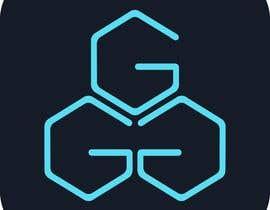 #39 untuk Logo update - Hi-Res JPG, PNG, ICO, AI and PSD oleh SOHAIB4567
