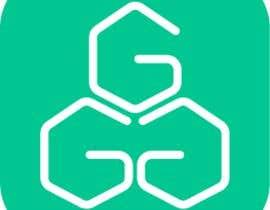 #1 untuk Logo update - Hi-Res JPG, PNG, ICO, AI and PSD oleh anamulhassan032